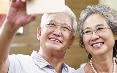 After Dental Implant Surgery –  What Patients Can Really Expect