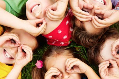 childrens-dentistry-cabramatta