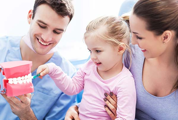 childrens-dentistry-cabramatta