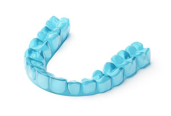 customised-mouthguards