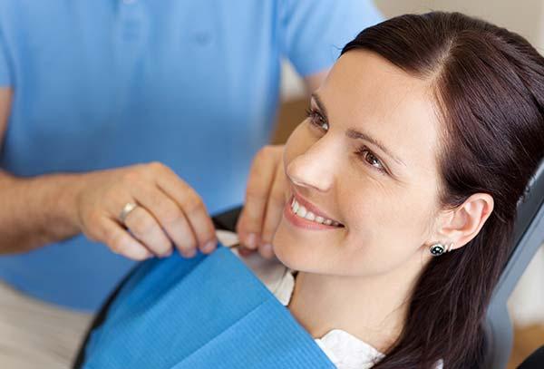 dentist-Bonnyrigg