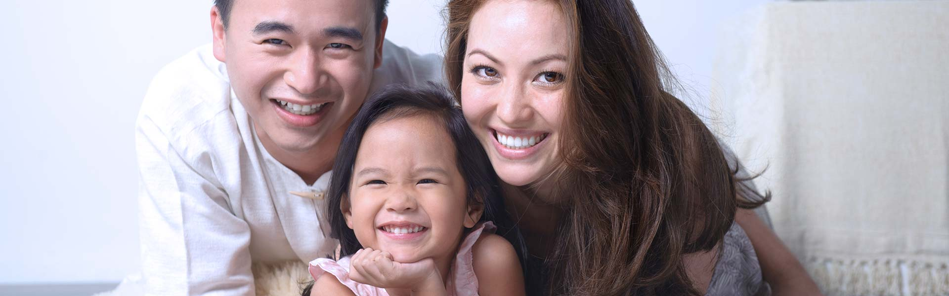 dentist-Canley-Heights
