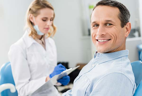 dentist-Canley-Vale