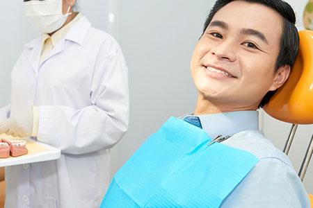 dentist cabramatta
