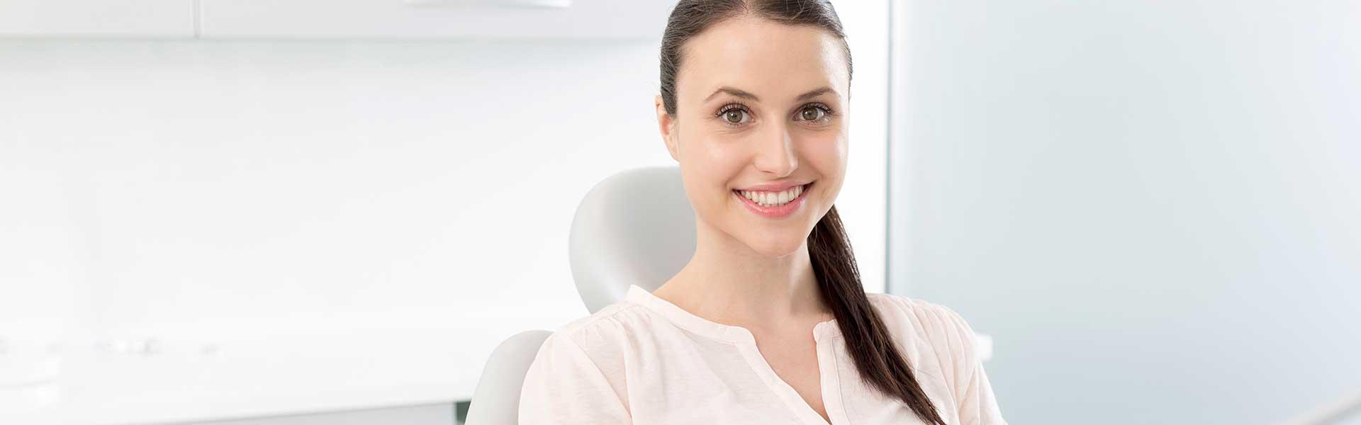 gum-disease-treatment-cabramatta
