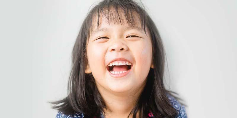 kids-dentistry-cabramatta