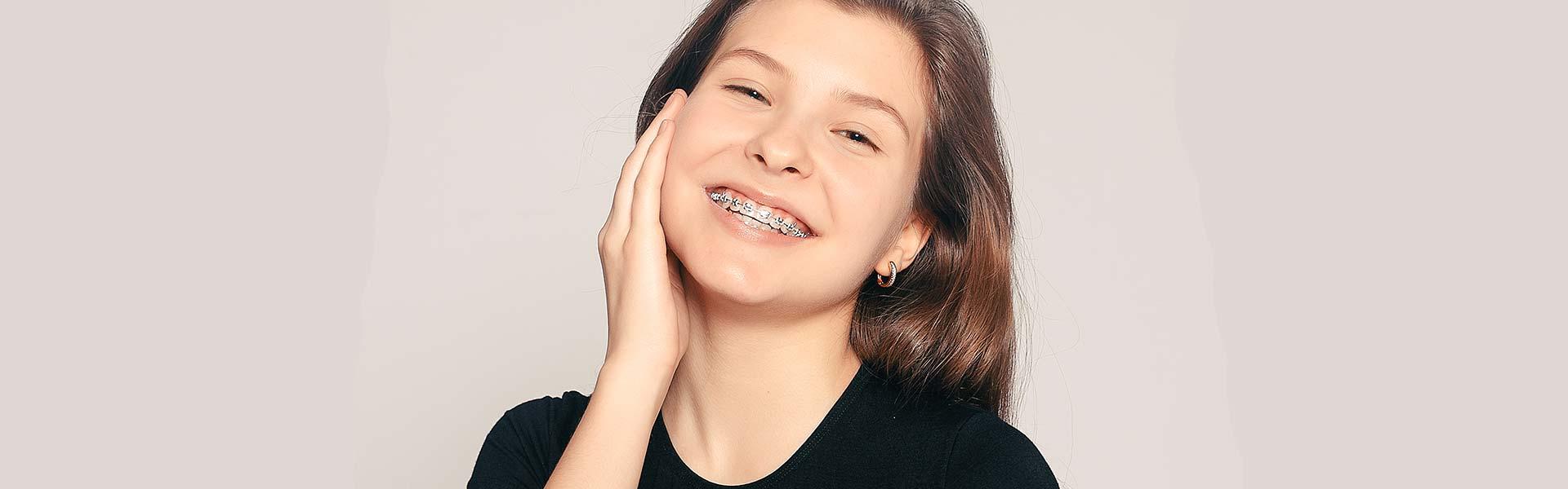 orthodontist-cabramatta