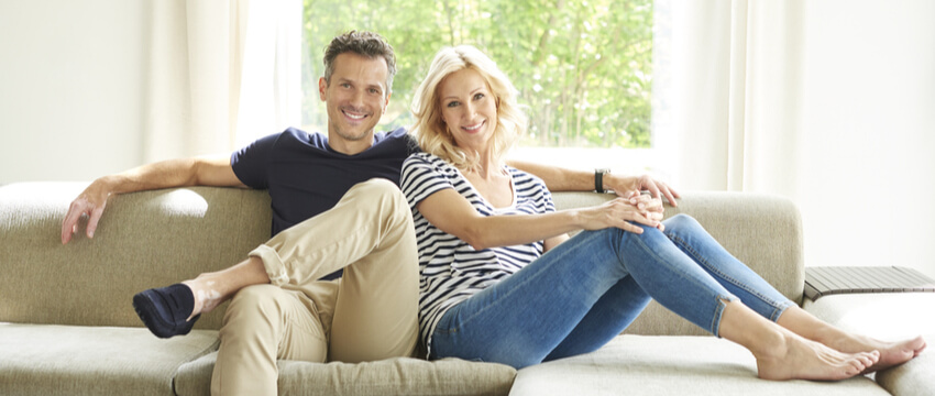 The Common Factors Determining The Cost of Dental Implants