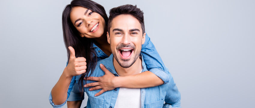 Is Teeth Whitening Safe? – Determine Its Options And Benefits
